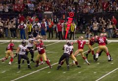 Colin_Kaepernick_in_Super_Bowl_XLVII.jpg