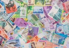 Currency_750x516.jpg