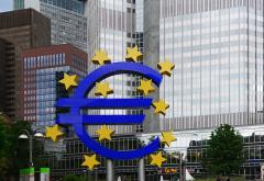 ECB_0.PNG