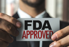 FDA_approved.PNG