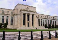 Federal_Reserve_0.jpg