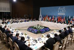 G20_Turkey_Leaders_Summit_-_Working_Dinner_(22634210727).jpg