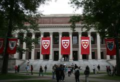 Harvard_University_Widener_Library.jpg