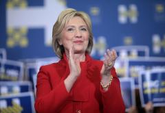 Hillary_Clinton_(24634300275).jpg