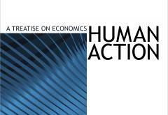 Human Action_PB_2009_bookstore.jpg