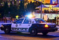 Las_Vegas_Metropolitan_Police_(8243724304).jpg