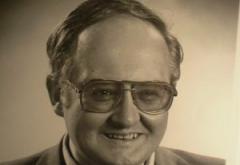 Leonard Liggio