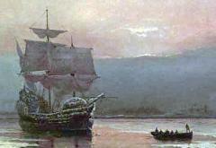 MayflowerHarbor.jpg