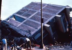 MexCity85quake.jpg