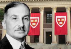 Mises Harvard2.jpg