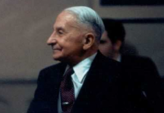 Mises color.png