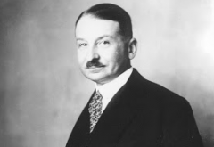 Mises young.png