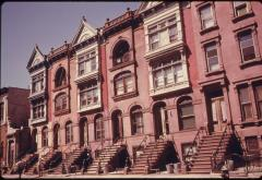 NYC homes.jpg