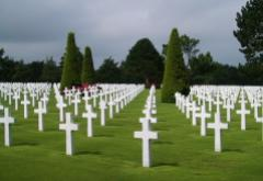 Omaha-beach-cemetery.jpg