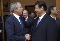 President_George_W._Bush_with_Vice_President_Xi_Jinping.jpg