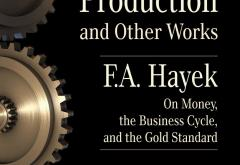 Prices and Production and Other Works by F. A. Hayek