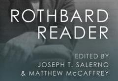 Rothbard Reader_20160226_0.jpg