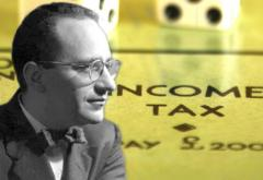 Rothbard Tax2.jpg