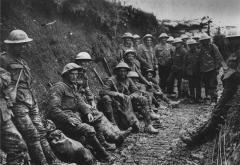 Royal_Irish_Rifles_ration_party_Somme_July_1916_0.jpg