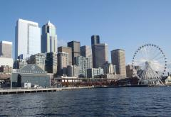 Seattle_Skyline-.jpg