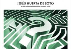 Socialism, Economic Calculation and Entrepreneurship by Jesús Huerta de Soto