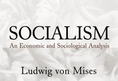 An Economic and Sociological Analysis