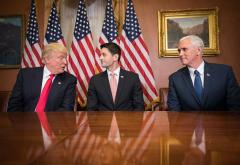 Speaker_Ryan_with_Trump_and_Pence.jpg