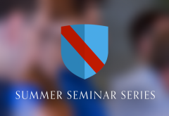 Mises Summer Seminar Series