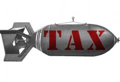 Tax Bomb.png