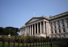 The_US_Treasury_Department.jpg