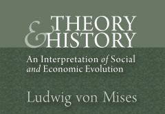 Theory&History_Mises_20140827_750x516.jpg