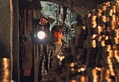 Harry_Potter_Gold