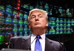 Trump Market.png