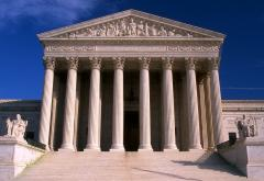 United_states_supreme_court_building.jpg