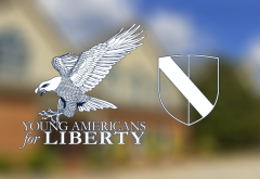 Young Americans for Liberty at Mises Institute