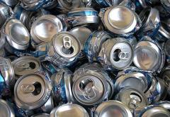 aluminum.PNG