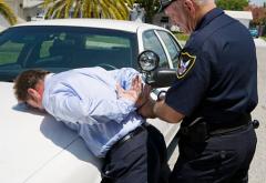 arrest.PNG