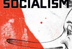 dilosocialism.JPG