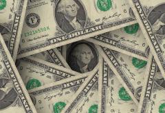 dollar-1029742_960_720.jpg