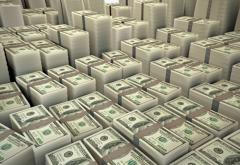 es_money.JPG