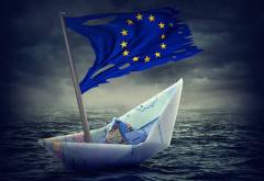 euro_0.PNG