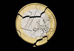 eurocrisis.PNG