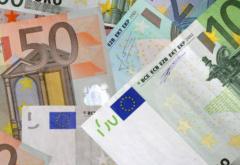 euros2_0.PNG