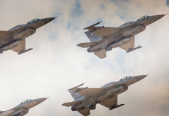 f16.PNG