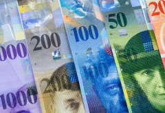 francs.PNG