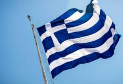 greekflag.PNG