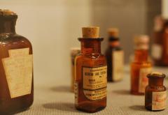 heroinbottles.JPG