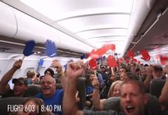 JetBlue's Democracy Experiment