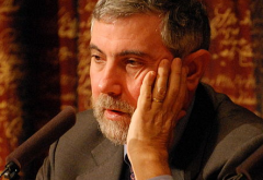 krugman.PNG