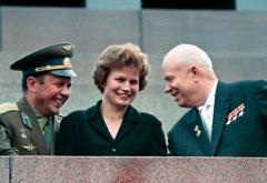 kruschev.PNG